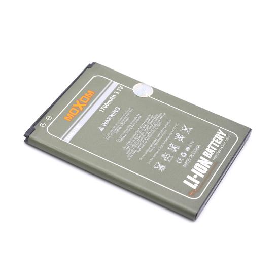 Baterija za Samsung J120 Galaxy J1 2016 Moxom