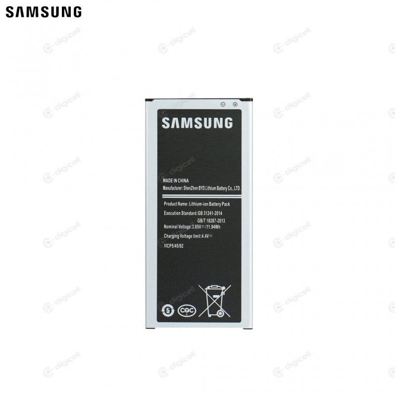 Baterija za Samsung J5 2016