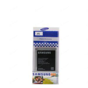 Baterija za Samsung J5