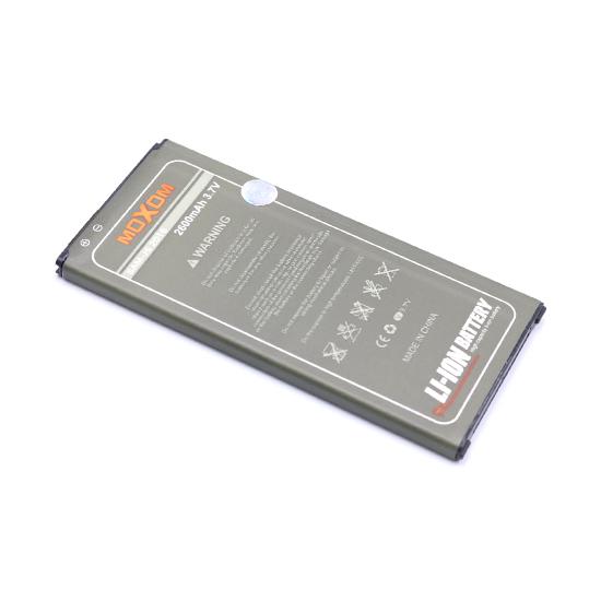 Baterija za Samsung J510 Galaxy J5 2016 Moxom