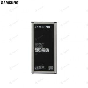 Baterija za Samsung J7 2016