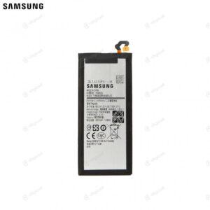 Baterija za Samsung J7 2017