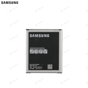 Baterija za Samsung J7