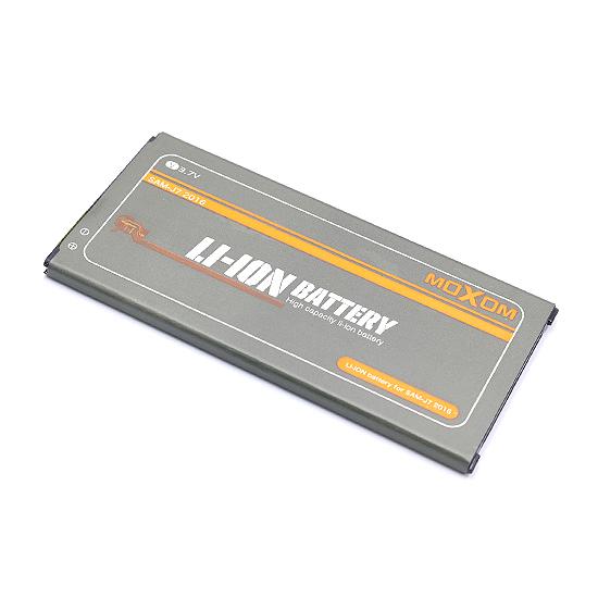 Baterija za Samsung J710 Galaxy J7 2016 Moxom