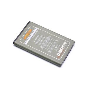 Baterija za Samsung J800-L700-S3650-S5610 Corby Moxom