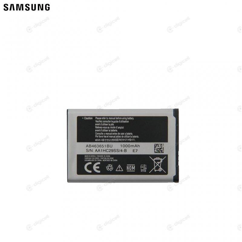 Baterija za Samsung L700