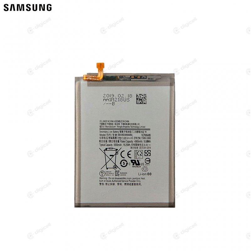 Baterija za Samsung M20