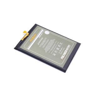 Baterija za Samsung M205F-M305F Galaxy M20-M30 Moxom