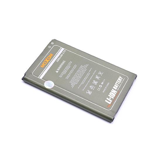 Baterija za Samsung N9000 Galaxy Note 3 Moxom