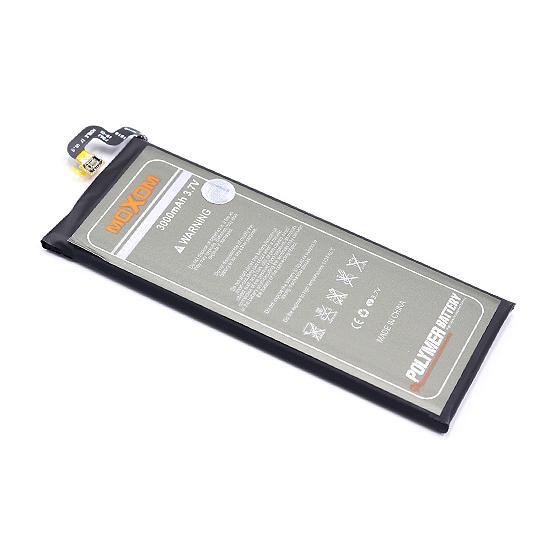 Baterija za Samsung N920 Galaxy Note 5 Moxom