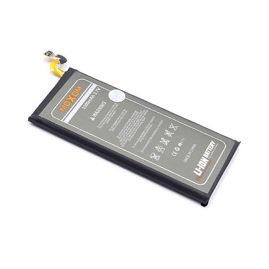 Baterija za Samsung N950F Galaxy Note 8 Moxom