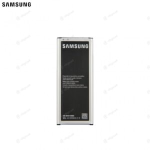 Baterija za Samsung Note 4