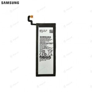 Baterija za Samsung Note 5
