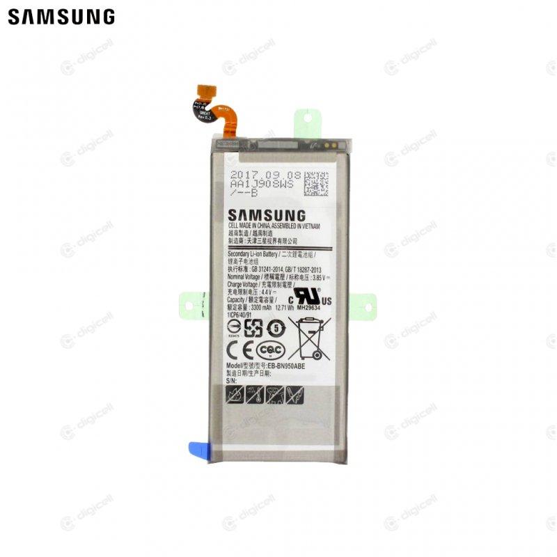 Baterija za Samsung Note 8