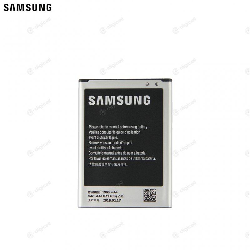 Baterija za Samsung S4 mini