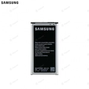 Baterija za Samsung S5