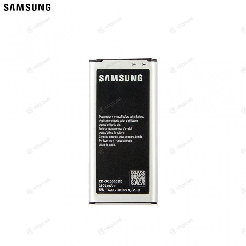 Baterija za Samsung S5 mini