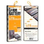 Baterija za Samsung S5830 Galaxy Ace Moxom2