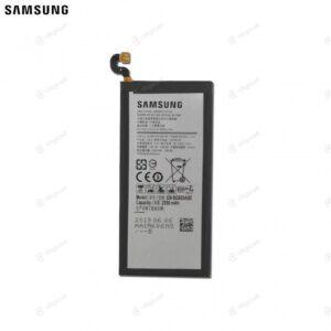 Baterija za Samsung S6