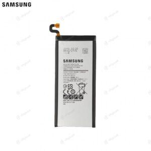 Baterija za Samsung S6 edge