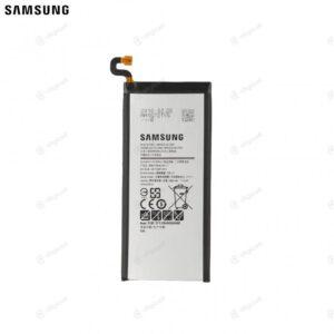 Baterija za Samsung S6 edge plus