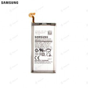Baterija za Samsung S9