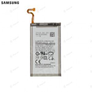 Baterija za Samsung S9 plus