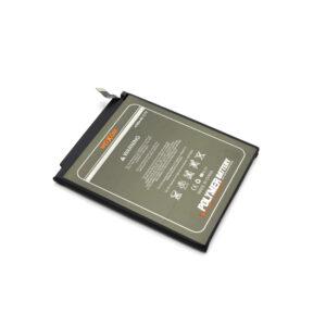 Baterija za Xiaomi Note 4X-BN43 Moxom