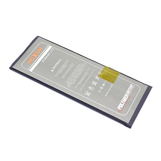 Baterija za iPhone 6S PLUS Moxom