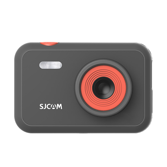 Dječija kamera SJCAM Fun Cam crna