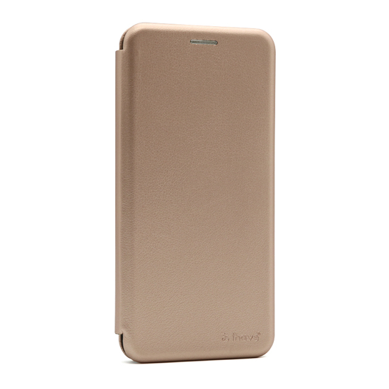 Futrola BI FOLD Ihave za Xiaomi Mi 11 Lite roze
