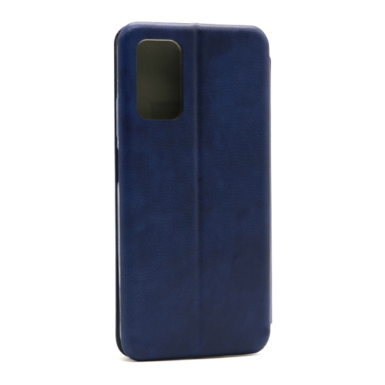 Futrola BI FOLD Ihave Gentleman za Xiaomi Redmi 9T/Redmi 9 Power/Poco M3 teget