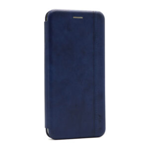 Futrola BI FOLD Ihave Gentleman za Xiaomi Redmi Note 10 Pro/10 Pro Max teget