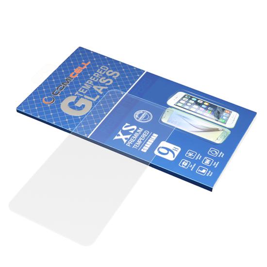 Folija za zaštitu ekrana GLASS za Nokia G10/G20