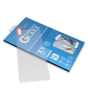 Folija za zaštitu ekrana GLASS za ZTE Blade V2020 5G/A1 Alpha 20+