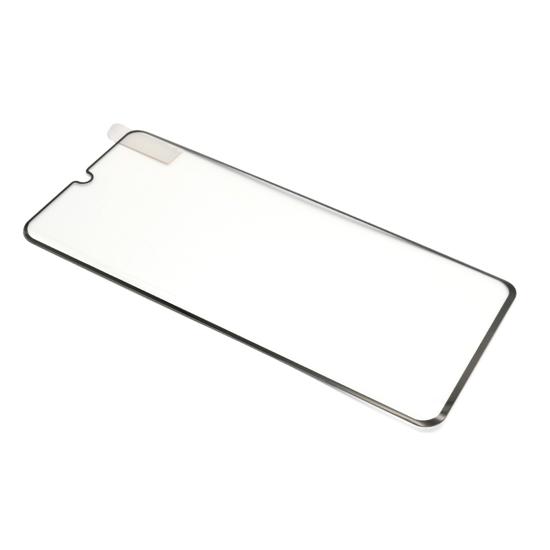 Folija za zaštitu ekrana GLASS 3D MINI FULL GLUE NT za Huawei P30 Pro crna