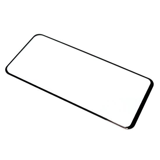 Folija za zastitu ekrana GLASS 3D za Huawei Mate 30 crna
