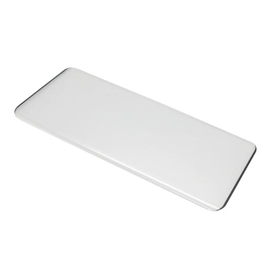 Folija za zaštitu ekrana GLASS 3D za Huawei Mate 40 crna