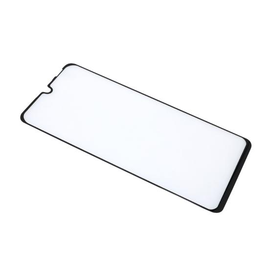 Folija za zastitu ekrana GLASS 3D za Huawei P30 Lite crna