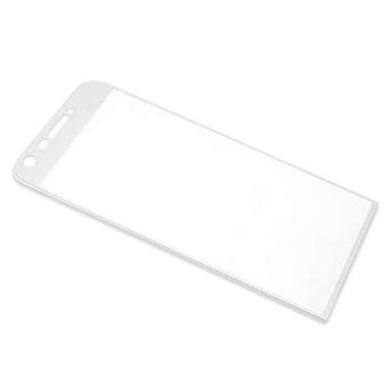 Folija za zastitu ekrana GLASS 3D za LG G5 H850 providna