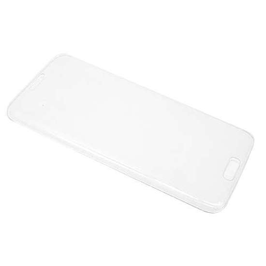 Folija za zaštitu ekrana GLASS 3D za Samsung G935 Galaxy S7 Edge zakrivljena providna