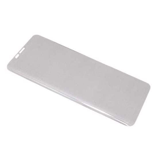 Folija za zaštitu ekrana GLASS MONSTERSKIN 3D za Samsung G960F Galaxy S9 providna