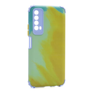 Futrola Aquarelle za Huawei P Smart 2021-Y7a DZ01