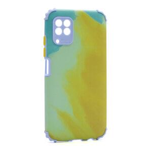 Futrola Aquarelle za Huawei P40 Lite-Nova 6 SE DZ01