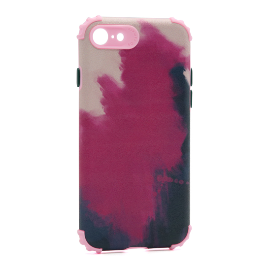 Futrola Aquarelle za Iphone 7-8-SE 2020 DZ02