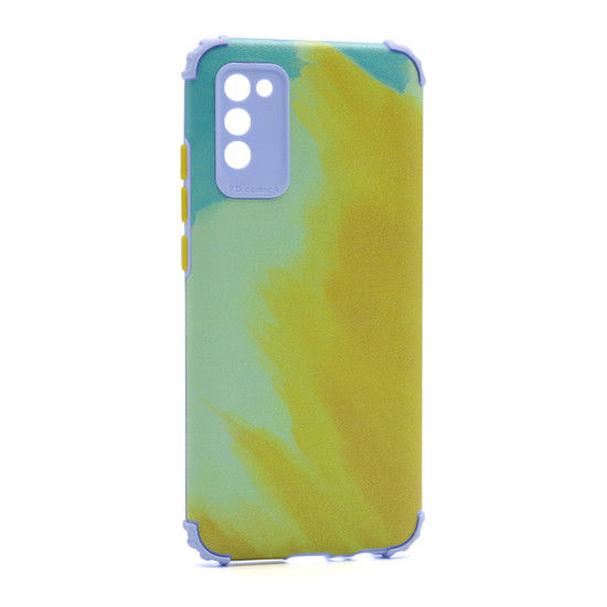 Futrola Aquarelle za Samsung A025G Galaxy A02s DZ01