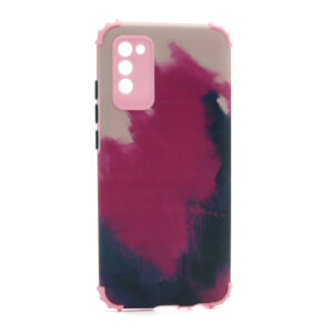 Futrola Aquarelle za Samsung A025G Galaxy A02s DZ02