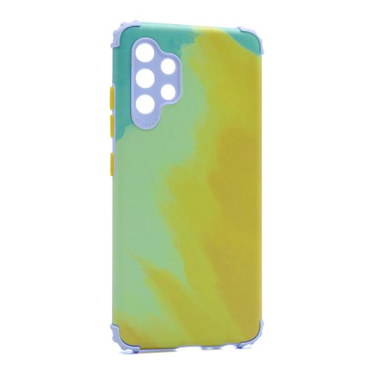 Futrola Aquarelle za Samsung A325F Galaxy A32 4G DZ01