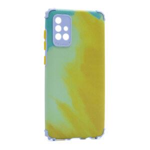 Futrola Aquarelle za Samsung A515F Galaxy A51 DZ01