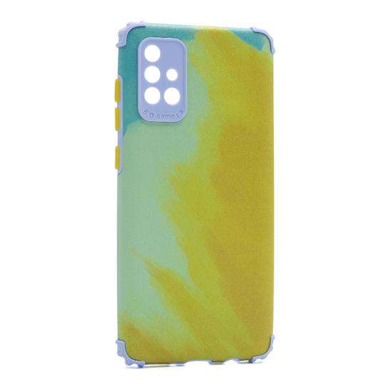 Futrola Aquarelle za Samsung A715F Galaxy A71 DZ01